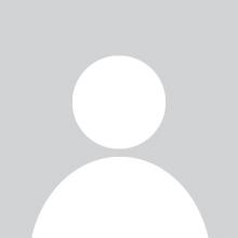 avatar-blank
