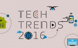 tech-trends-2016